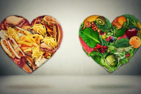 Cómo prevenir el colesterol elevado fácilmente