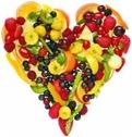 prevenir-enfermedad-cardiovascular
