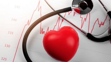 Cómo prevenir enfermedades cardiovasculares