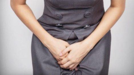 Cómo prevenir las infecciones de orina