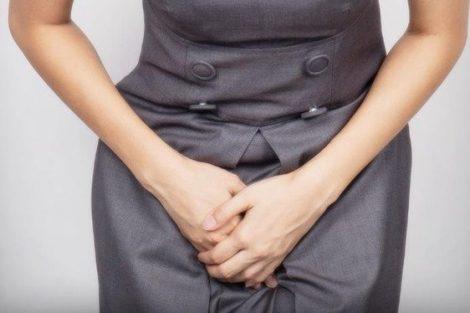 Entérate cómo prevenir infecciones de orina de manera natural