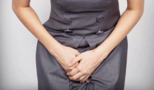 ¿Tienes infección de orina? Descubre cómo prevenirla fácilmente