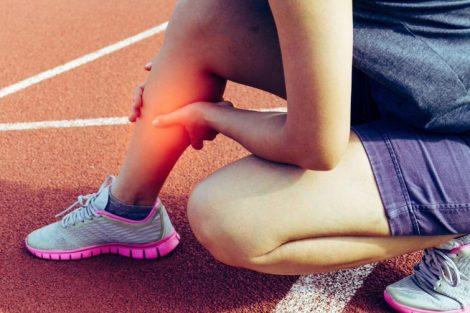 Prevenir las lesiones deportivas: consejos para evitarlas