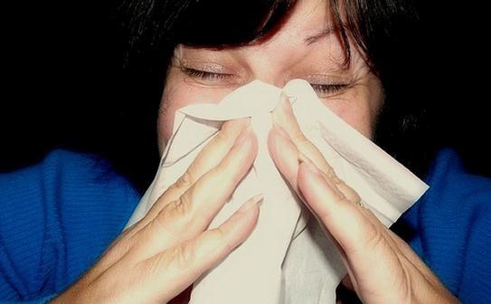 Evitar la mononucleosis