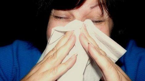 Cómo evitar la mononucleosis