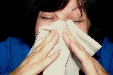 Cómo prevenir la mononucleosis