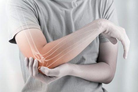 Consejos para prevenir la osteoporosis