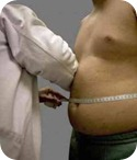 Prevención del síndrome metabólico
