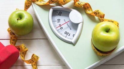 Cómo prevenir el sobrepeso
