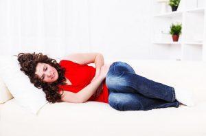 Cómo prevenir el virus de estómago