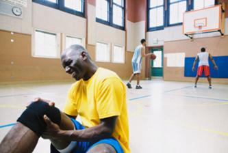 prevenir-lesiones-deportivas