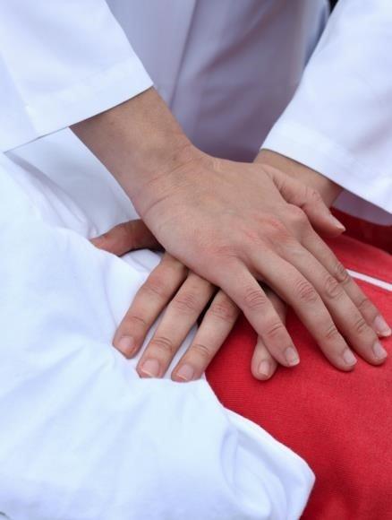 primeros-auxilios-infarto