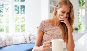 Síntomas precoces de embarazo: las primeras señales y signos