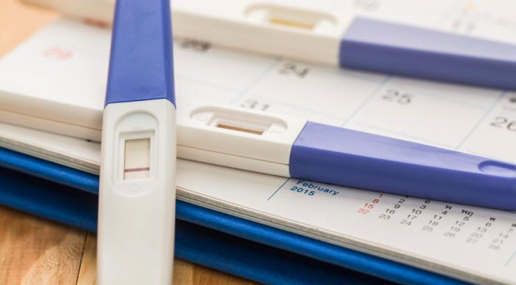 Cuáles son las probabilidades de embarazo