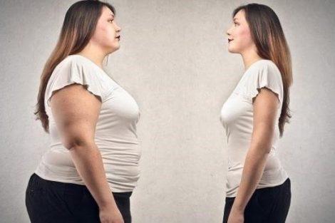 Las consecuencias psicológicas de la obesidad: depresión, autoestima baja…