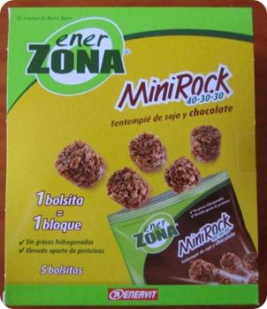 minirock