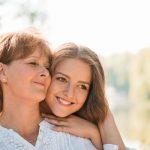 Qué es la progesterona y para qué sirve