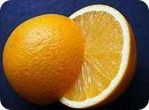 Prolina: aminoácido no esencial