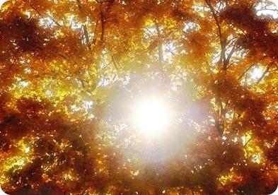 Prolongar el bronceado en otoño