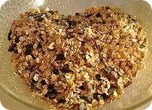 Cereales: beneficios y propiedades