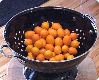 propiedades naranja enana