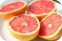 propiedades-pomelo-beneficios