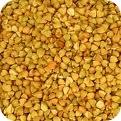 Beneficios y propiedades del trigo sarraceno