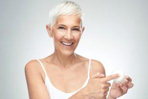 Pros y contras cremas con ácido glicólico y retinoico