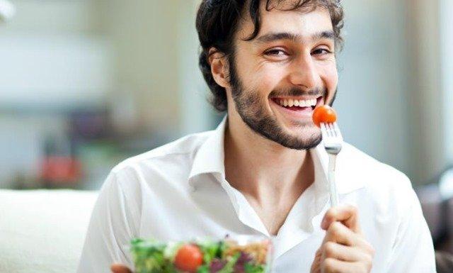 prostata-alimentacion