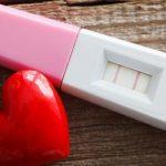 Test de embarazo casero: remedios para saber si estás embarazada en casa