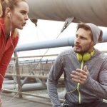 La figura del psicólogo del deporte, ventajas y funciones