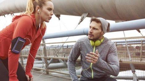 ¿Qué es el psicólogo deportivo?