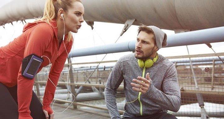 Las ventajas del psicólogo del deporte y sus funciones