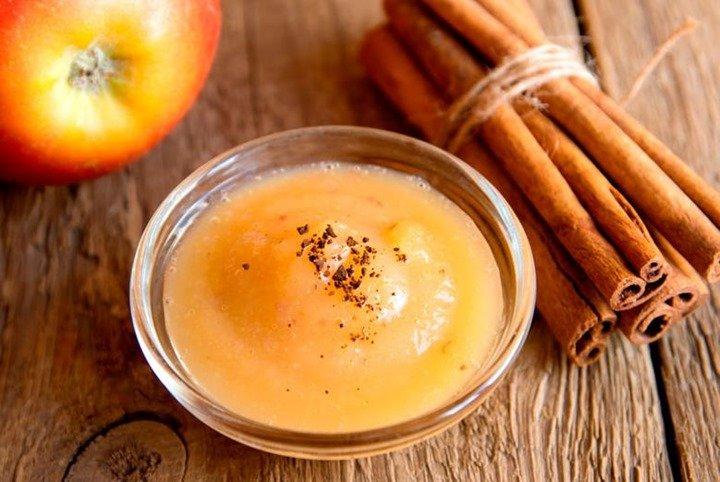 pure-de-manzana