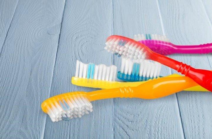 que-cepillo-dientes-escoger