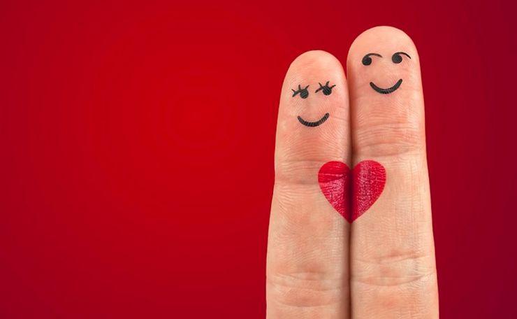 En qué consiste el amor