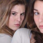 Qué es el mal de ojo y cómo saber si tienes el ojo encima (estás ojeado)