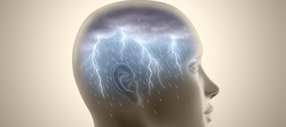 Crisis epiléptica: qué hacer y cómo actuar