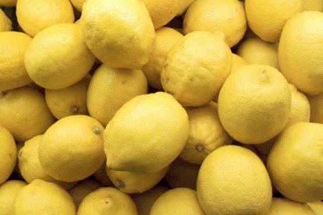 Quemagrasas naturales: 8 potentes alimentos contra la grasa abdominal