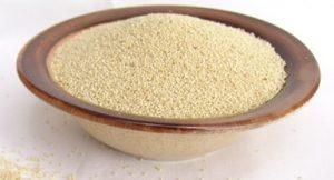 Quinoa: beneficios, propiedades y contraindicaciones. Por qué es tan buena para la salud