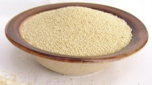 quinoa-beneficios-propiedades