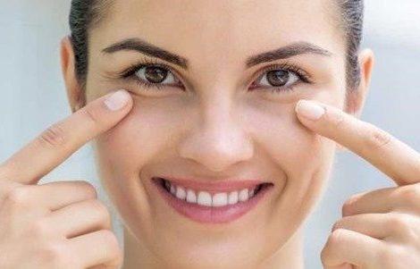 Trucos sencillos para reafirmar la piel