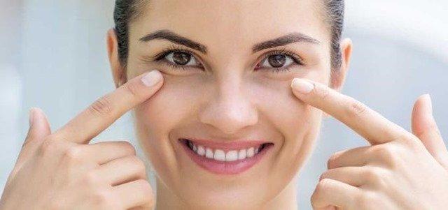 Descubre cómo reafirmar la piel naturalmente