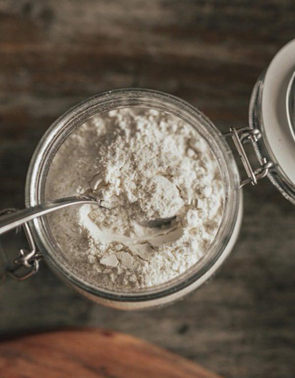 Cómo hacer crema kokkoh