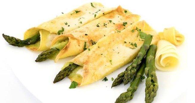 receta-crepe-esparragos-trigueros