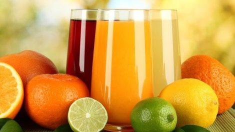 receta-jugo-citricos