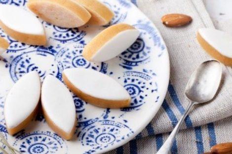 Cómo hacer mazapán: receta casera y sencilla
