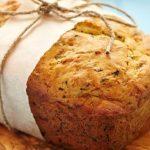 Cómo hacer un pan especiado delicioso