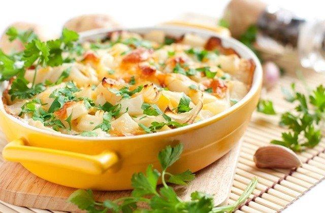 receta-pastel-de-verduras-microondas