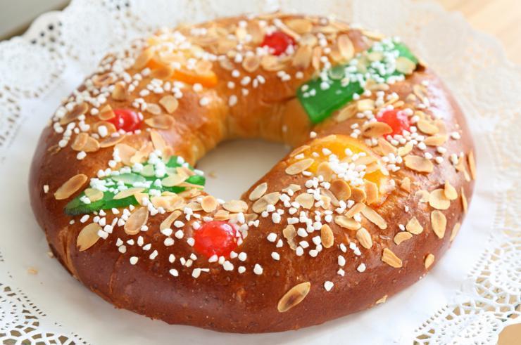 receta-roscon-de-reyes-vegano